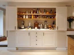 kitchen pantry cabinet ideas corner kitchen pantry doors apoc by elena corner kitchen pantry