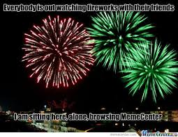 Fireworks Meme - fireworks memes best collection of funny fireworks pictures