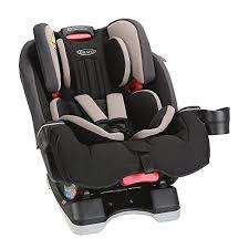 siege auto baby go 7 graco milestone all in one car seat aluminium amazon co uk baby