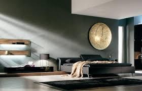 Minimalist Ideas Minimalist Bedroom Decorating Minimalist Decor Bedroom