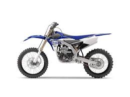 yamaha yz in michigan for sale used motorcycles on buysellsearch