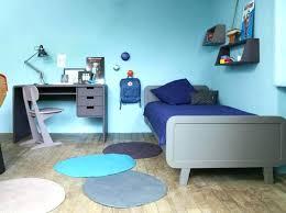 idee deco chambre garcon 10 ans idee deco chambre garcon 10 ans en conjonction avec passionnant