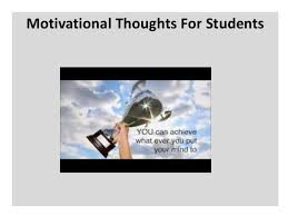 motivational thoughts for students 1 638 jpg cb 1440740749
