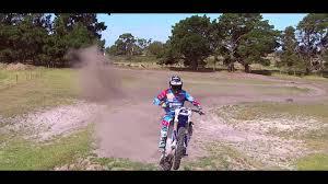 fox motocross australia fox head australia presents mx15 live for it youtube