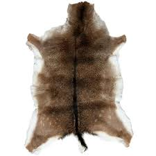 Bare Skin Rug 4 Ways To Style A Sheepskin In Your Baby U0027s Nursery Hides Of