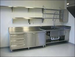 stainless steel kitchen sink cabinet ikea kitchen cabinet legs motauto club