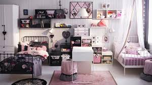 kid bedroom ideas bedroom ideas tips to decorate a room for two