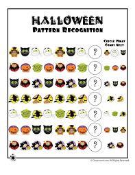 halloween printable math activities u2013 halloween wizard