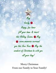 real estate new years cards merry christmas happy new year fontaine family the real