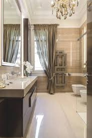 Interior Bathroom 248 Best ванные Images On Pinterest Bathroom Ideas Architecture