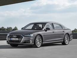 audi a8 2009 2017 prices in pakistan pictures and reviews