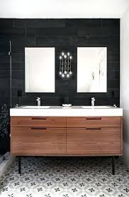 contemporary bathroom cabinet u2013 gilriviere