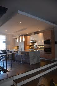 Cheap Kitchen Cabinets In Philadelphia Simple Kitchen And Bath Modern Custom Kitchen And Bathroom