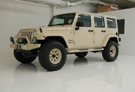 wheel options for mojave sand sahara page 2 jeep wrangler forum