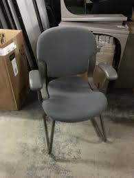 Used Herman Miller Office Furniture by Used Herman Miller Office Furniture In Denver Colorado Co