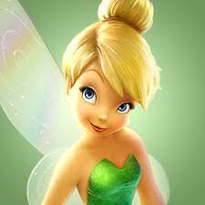 tinker bell disney princess u0026 fairies wiki fandom powered wikia