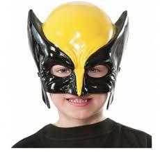 Halloween Costumes Wolverine Men Origins Wolverine Men Origins Woverine Costumes