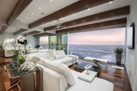 contemporary livingrooms 47 beautiful living rooms interior design pictures designing idea