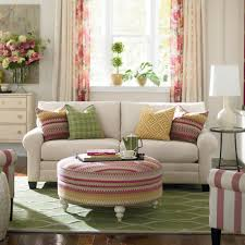 magnificent living room decorating ideas on a budget with best