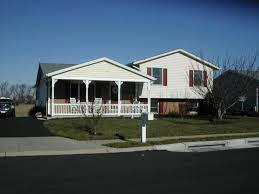 split level house with front porch not your ordinary split level extraordinary 4 level split with