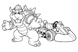 Coloriage A Imprimer Mario Galaxy 2 Coloriage A Imprimer 2