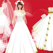 Wedding Dress Up Games For Girls Play Indian Wedding Dress Up Games Online Free