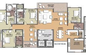 2 unit apartment building plans architectural designs unit apartment building plans loft modern