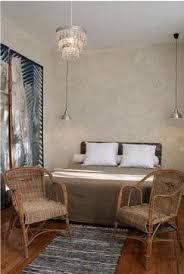 chambre hote valenciennes le grand duc maison d hôtes valenciennes comparez les offres