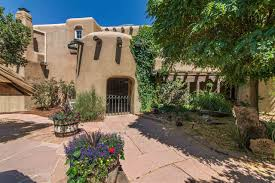 homes for sale on acreage on old las vegas hwy in santa fe new mexico
