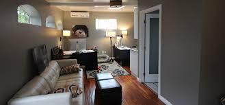 Converting Garage To Bedroom Convert Garage To Office Dansupport