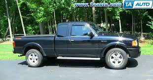 2002 ford ranger tailgate how to replace tailgate cables on a 1993 2011 ford ranger 5 steps
