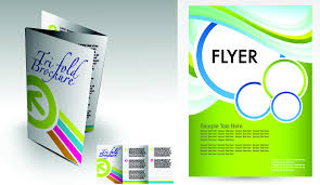 design definition in advertising how to write a flyer that sells printwand