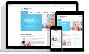dentist joomla responsive templates responsive news u0026 themes