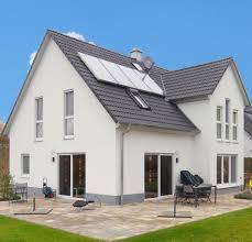 Wie Haus Kaufen Bauablaufplan Homeland Gmbh
