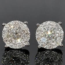 diamond earrings sale diamond stud earrings diamond earringsdiamond stud earrings for