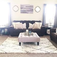 apartment living room decorating ideas pictures best decoration