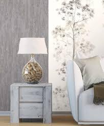 papier peint lutece chambre collection papier peint séjour et chambre papier peint