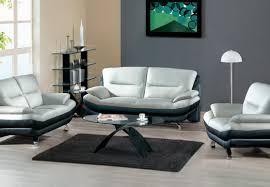 sofa modern sofa set horrible modern sofa recliner set