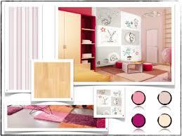 chambre japonaise ado décoration deco chambre ado japonaise 87 nanterre 20530342