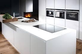 küche kaufen küche kaufen wien am besten büro stühle home dekoration tipps