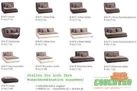 sofa selbst zusammenstellen ecksofa selber zusammenstellen enorm sofa selbst zusammenstellen