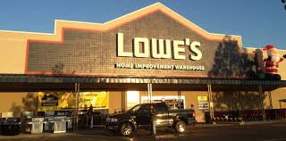 lowes website crashes on black friday business insider