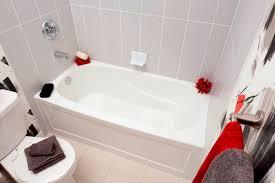 jacuzzi bathtubs canada bathtubs whirlpools the home depot canada