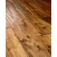 alder wood flooring carpet awsa
