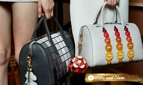 shopping designer in singapore the luxury designer handbags every fashionista