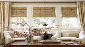 living room bay window small window treatment ideas cottage make living room bay window small window treatment ideas cottage make window treatments small basement windows small bay window treatments pictures small window