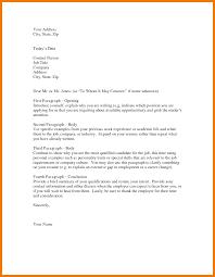 Mailroom Clerk Job Description Resume by 4 Examples Of Letters Of Interest For A Job Mailroom Clerk