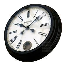 why pick large kitchen wall clocks blogbeen