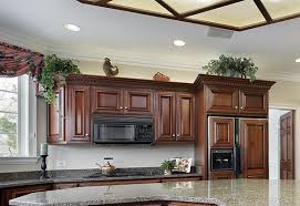kitchen colour ideas 2014 2017 trends in kitchen design and appliances home design and