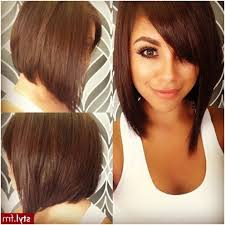 long bob hairstyles for round face 22 flattering hairstyles for